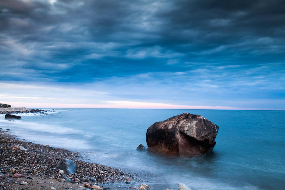 Sandy-7241.jpg