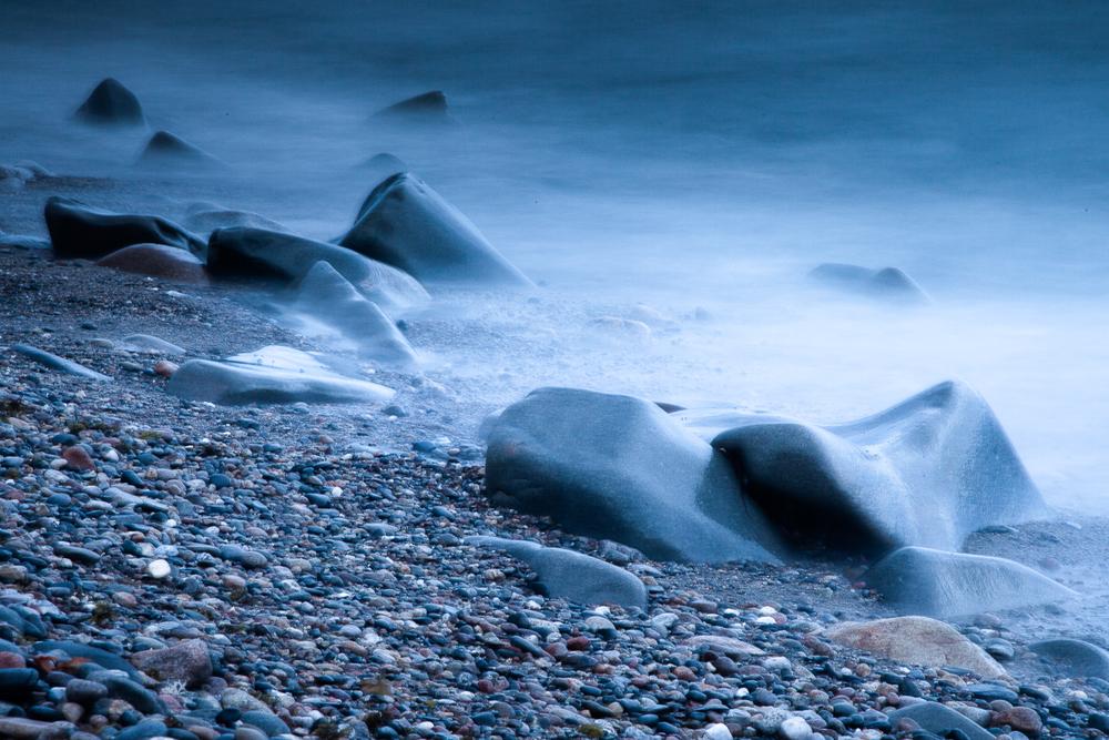 Sandy-7269.jpg
