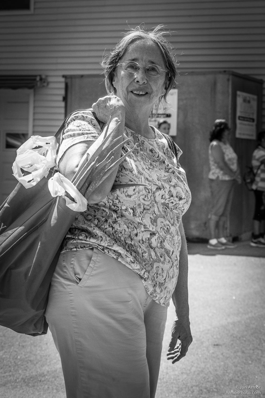 ARMOR©2014_4556.jpg