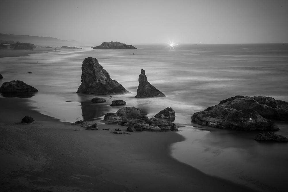 ARMOR ©2014-4363.jpg