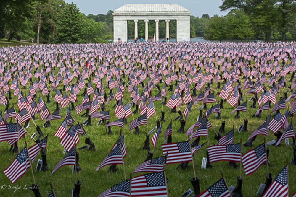 Memorial @ RW-9674.jpg