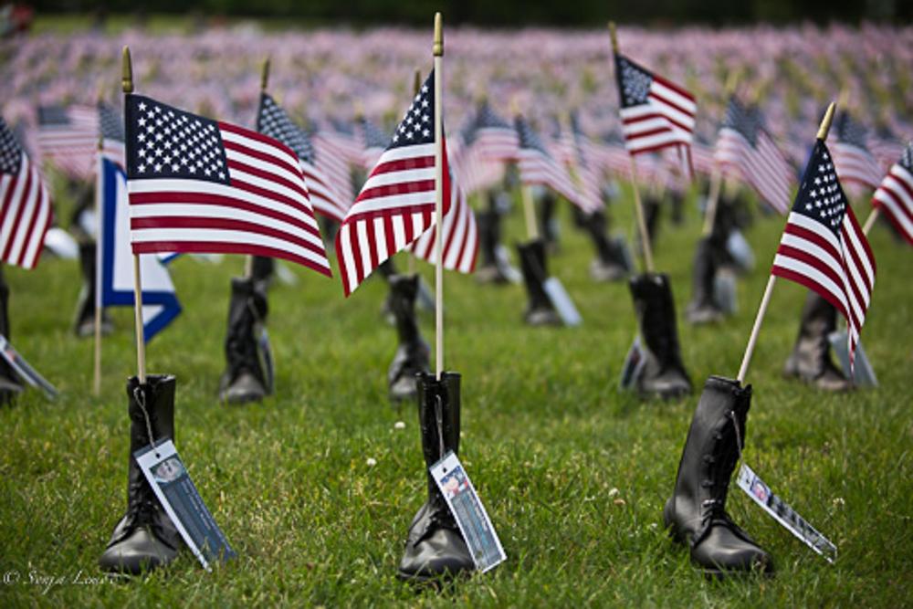 Memorial @ RW1-9623.jpg