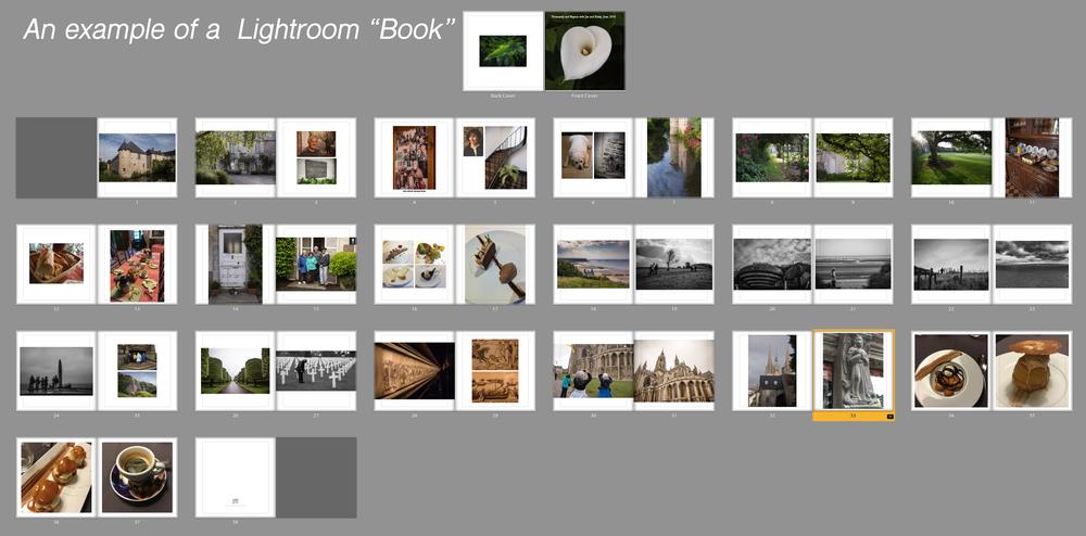 book layout 400 pxx72.jpg