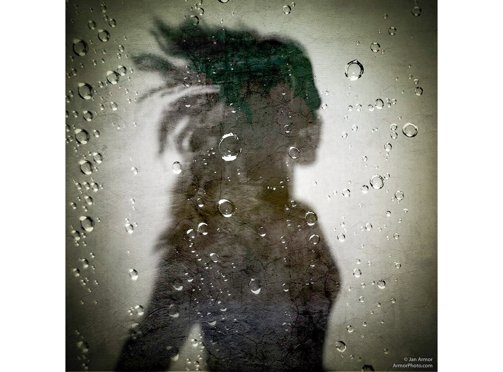 404-rainy daze-1 copy.jpg