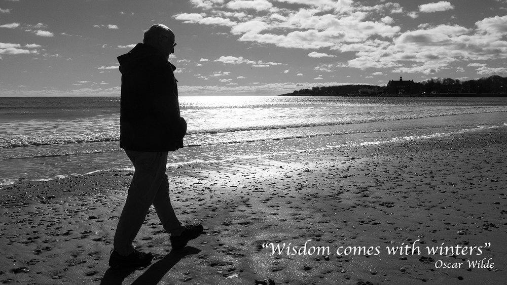 Ken on beach-1420578.jpg