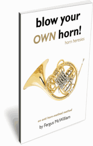 blowyourownhorn_bookcover1-192x300.png