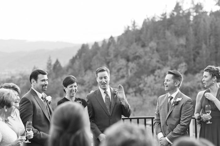 AUBERGE_DU_SOLEIL_RUTHERFORD_GAY_WEDDING_MARIA_VILLANO