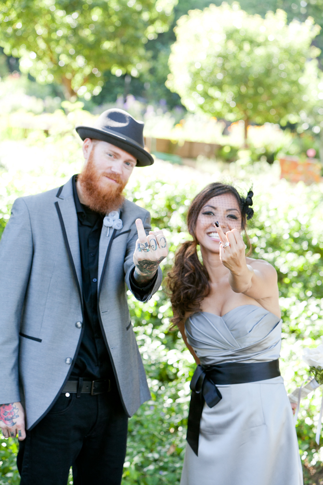 MARIA_VILLANO_HEALDSBURG_MADRONA_MANOR_WEDDING_TATTOOED_COUPLE