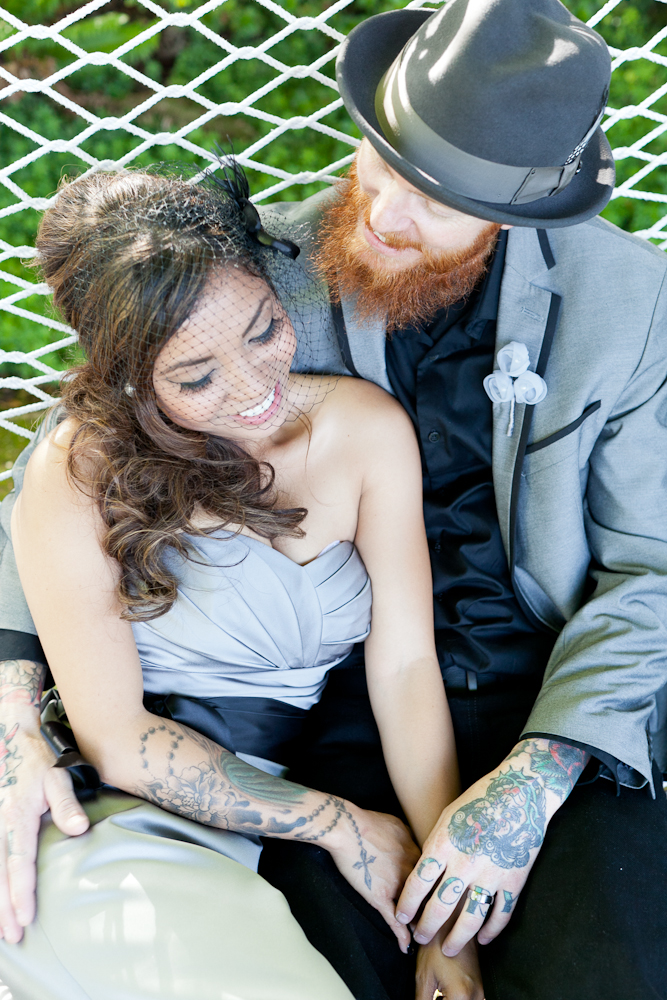 TATTOOED_BRIDE_AND_GROOM_MADRONA_MANOR_MARIA_VILLANO_5
