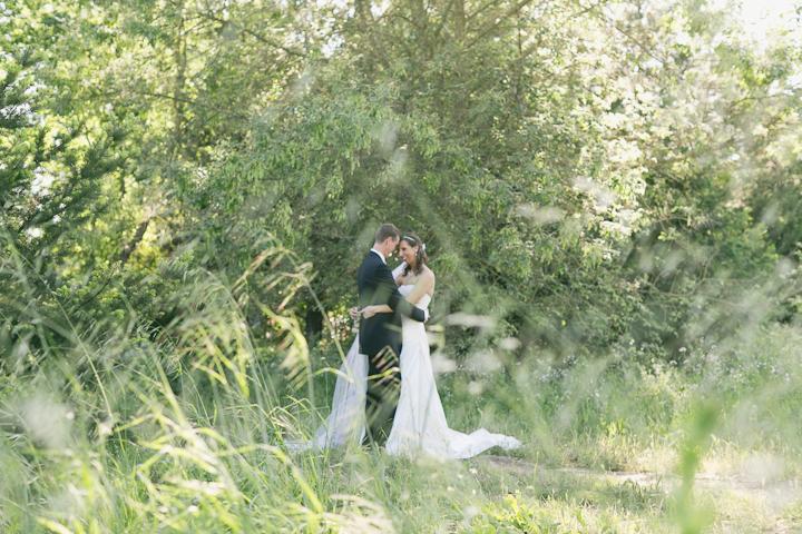 MARIA_VILLANO_KENWOOD_FARM_AND_GARDEN_WEDDING