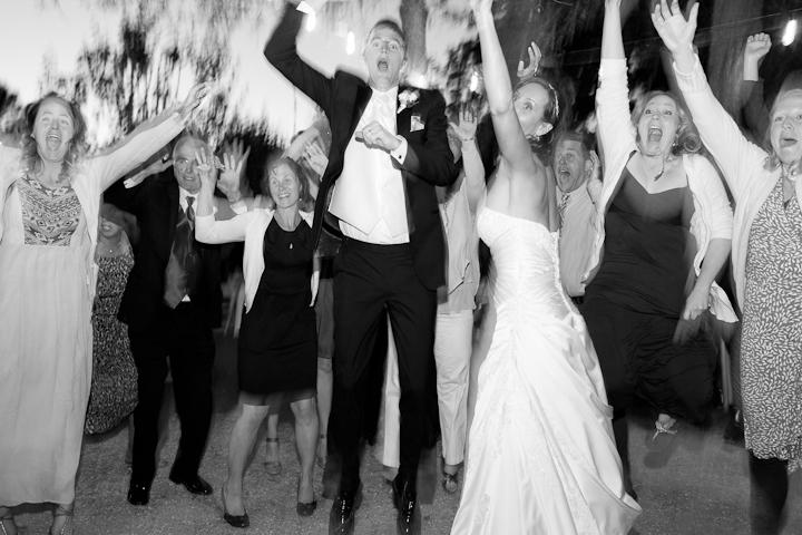 kenwood wedding, kenwood ranch wedding, kenwood ranch of sonoma, kenwood ranch of sonoma wedding, kenwood farms and garden, kenwood farm and gardens wedding, kenwood wedding photographer, glen ellen wedding, sonoma wedding, sonoma wedding photographer, california wedding photographer, maria villano photography, barn wedding sonoma, barn wedding california,