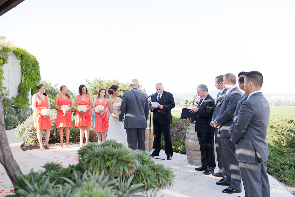 MARIA_VILLANO_GLORIA_FERRER_WINERY_SONOMA_WEDDING_CEREMONY