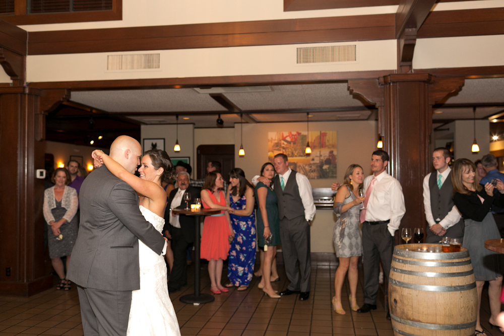 MARIA_VILLANO_GLORIA_FERRER_WINERY_SONOMA_WEDDING_RECEPTION