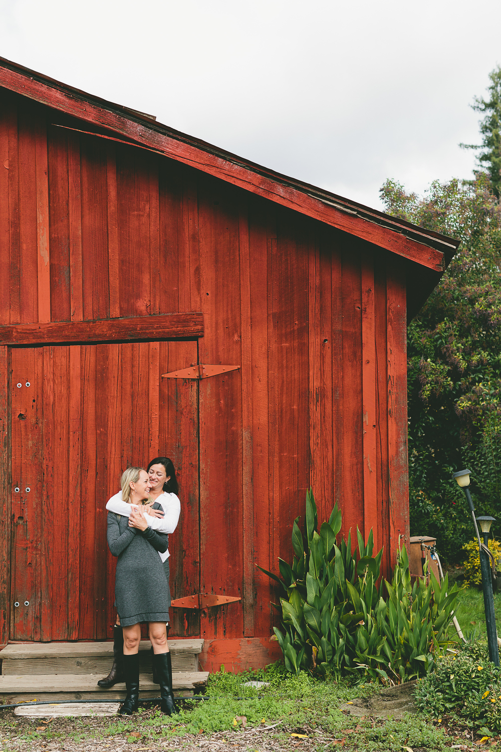 CALISTOGA_PHOTOGRAPHER_ANNIVERSARY_SESSION_1