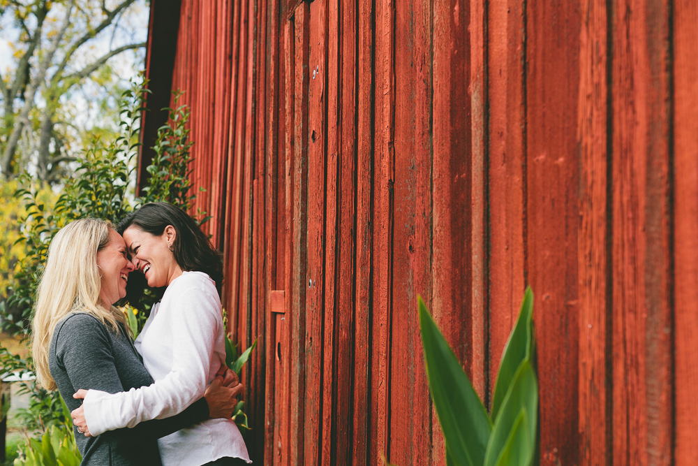 CALISTOGA_PHOTOGRAPHER_ANNIVERSARY_SESSION_2