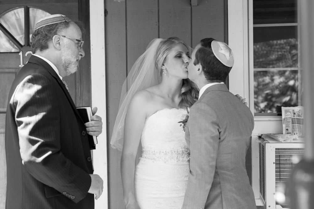 Monte_Rio_Villa_Beach_Resort_Jewish_Wedding_Maria_Villano-10.jpg