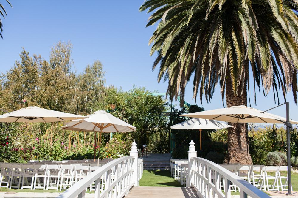 sonoma-garden-pavilion-wedding