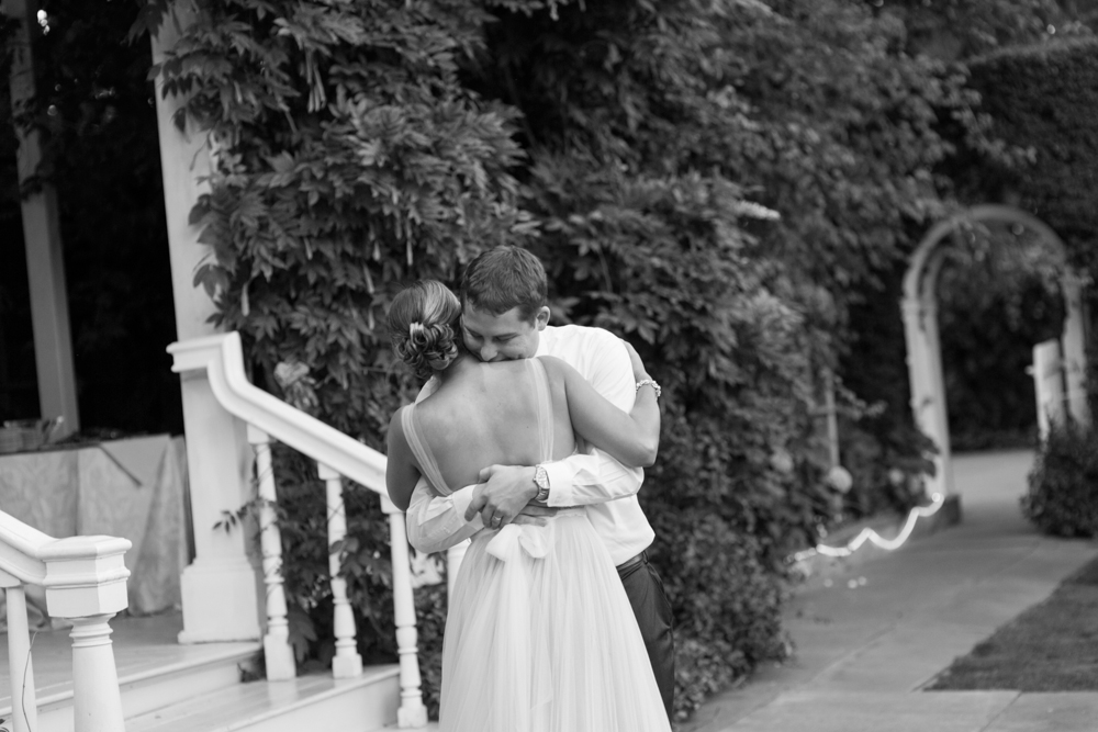 sonoma wedding, sonoma wedding photographer, garden pavilion wedding, garden pavilion wedding photographer, garden pavilion sonoma, maria villano photography, garden pavilion, sonoma outdoor wedding, sonoma wedding venue