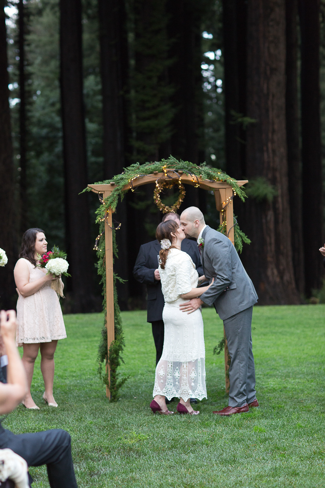 mountain terrace, mountain terrace wedding, mountain terrace wedding photographer, woodside wedding, woodside elopement, the mountain terrace wedding photographer, maria villano photography, bay area wedding, california wedding, outdoor wedding