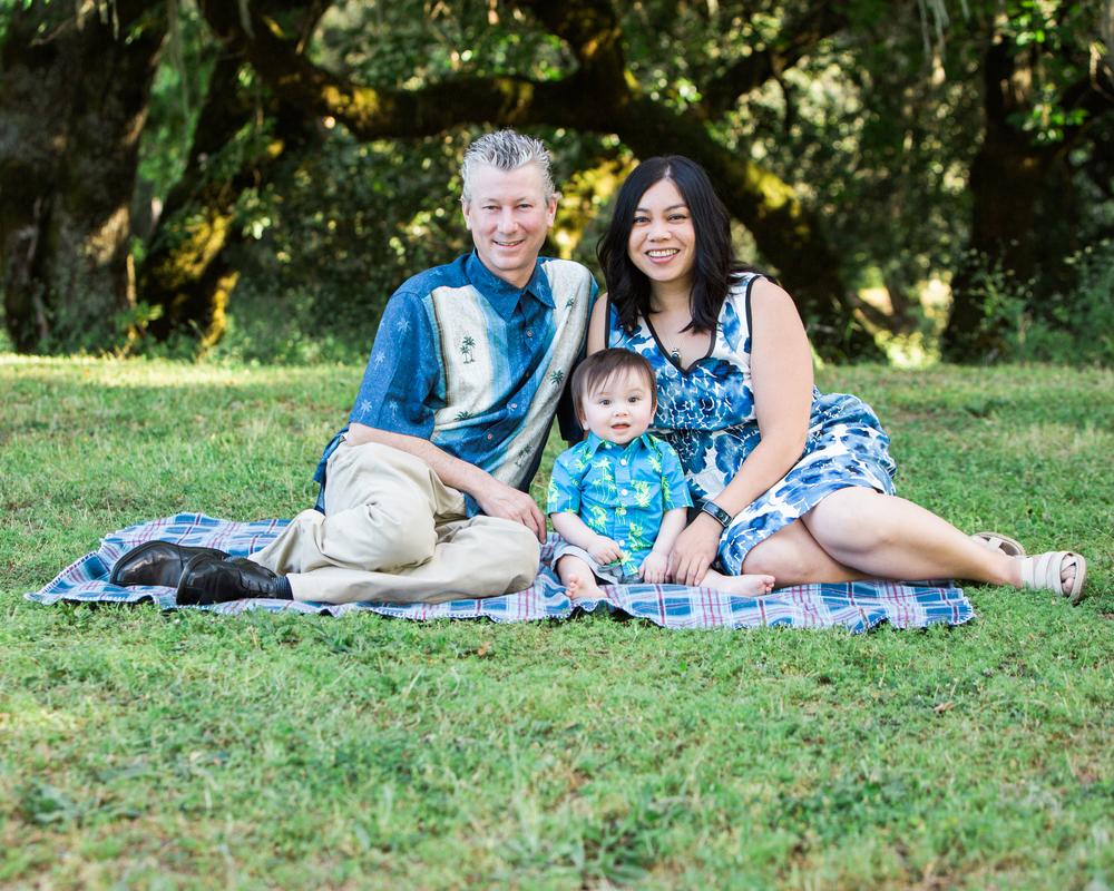 SANTA_ROSA_FAMILY_PHOTOGRAPHER