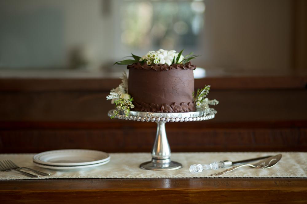 Agate-Cove-Inn-Mendocino-Elopement-Mendo-Cakes