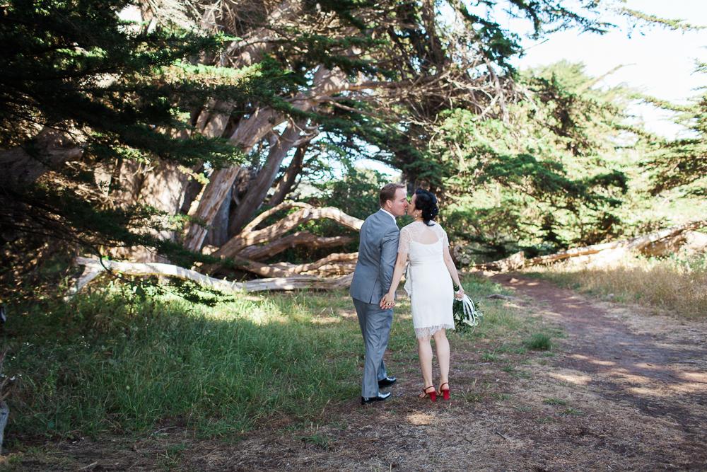 Agate-Cove-Inn-Mendocino-Elopement
