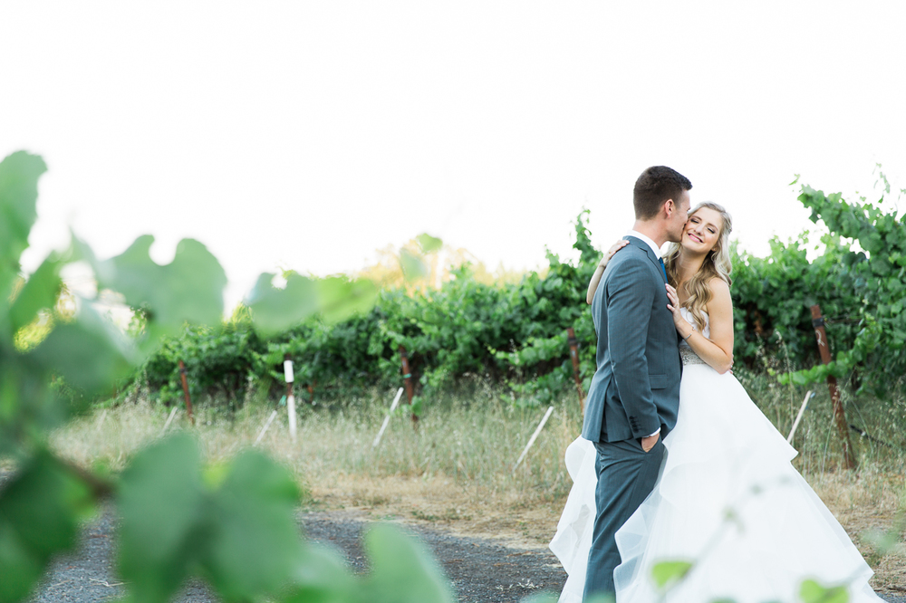VINE HILL HOUSE WEDDING SEBASTOPOL