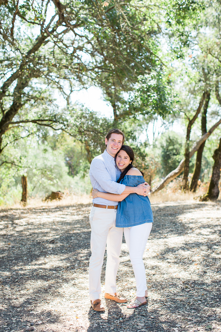 GLEN ELLEN FAMILY PHOTOGRAPHER