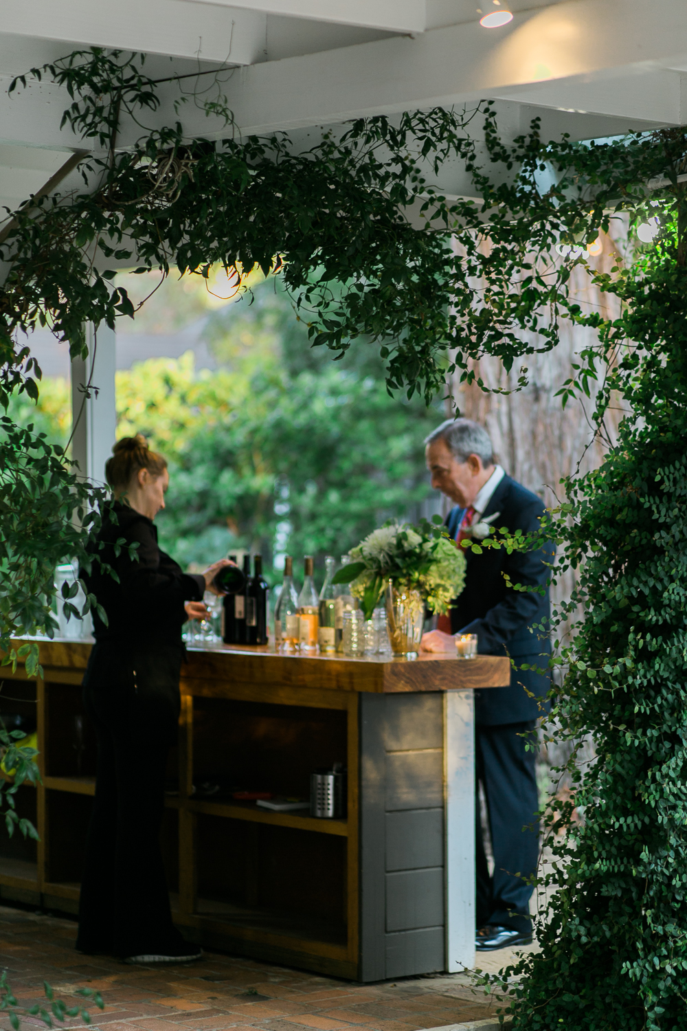 MARIN-ART-AND-GARDEN-CENTER-WEDDING