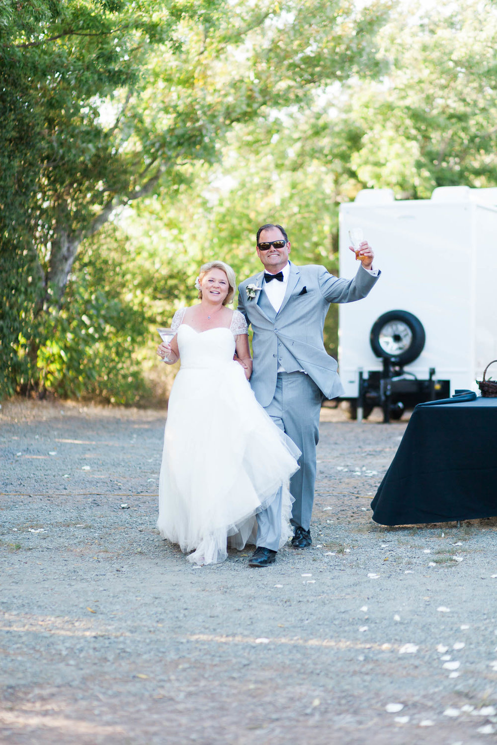 NAPA WEDDING PHOTOGRAPHER MARIA VILLANO