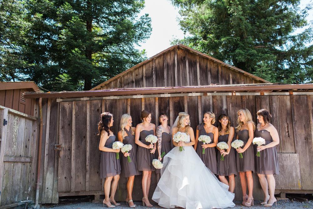 VINE HILL HOUSE WEDDING-2.jpg