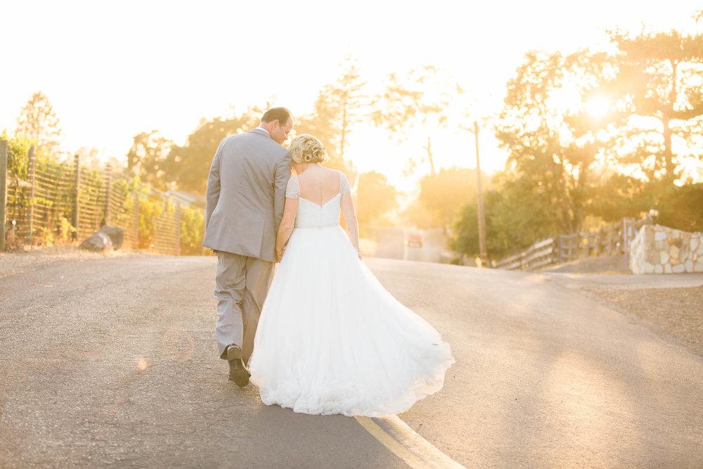 NAPA WEDDING PHOTOGRAPHER MARIA VILLANO-47.jpg