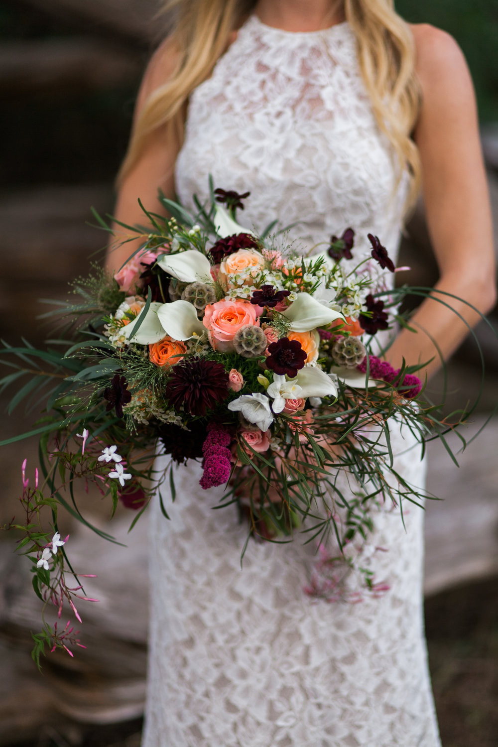 MENDOCINO FLORIST LR FARMS MARIA VILLANO PHOTOGRAPHY