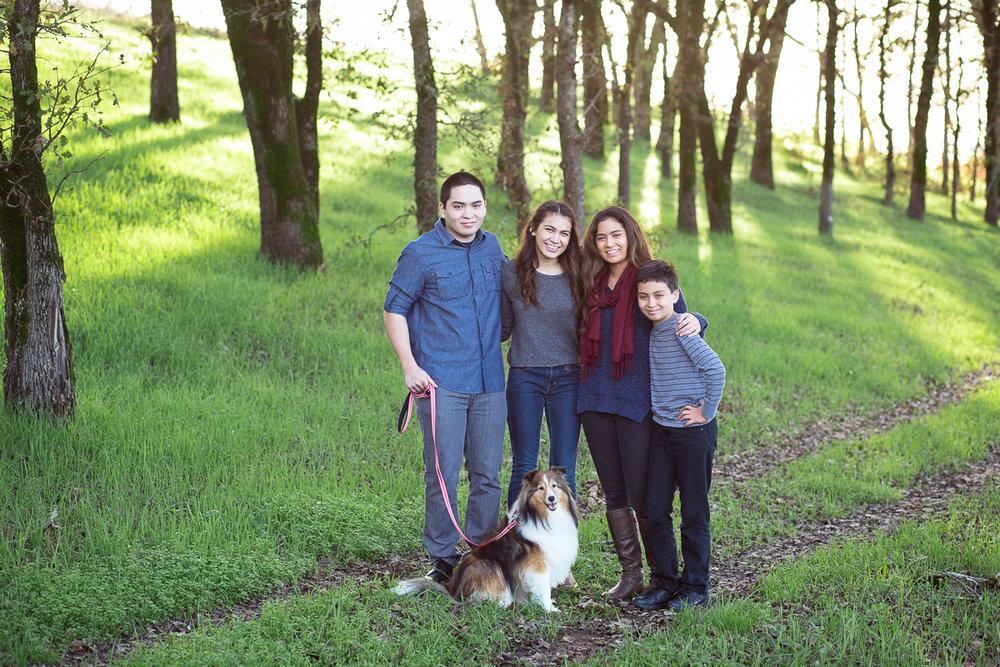 sheltie-with-family-Sonoma-pet-photographer-maria-villano-photography