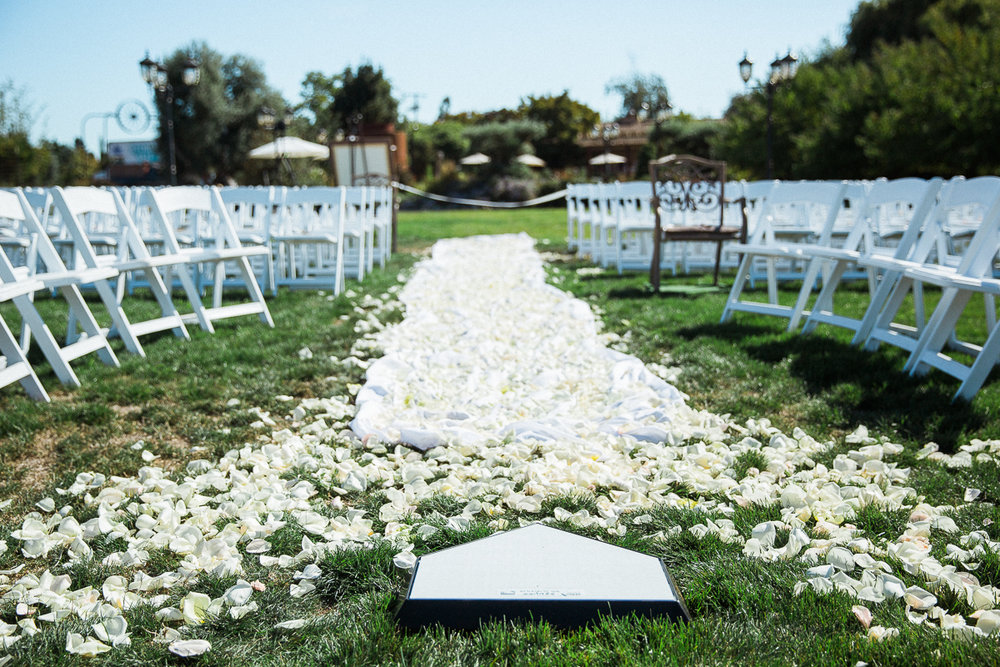 sweet-lane-gardens-wedding-santa-rosa