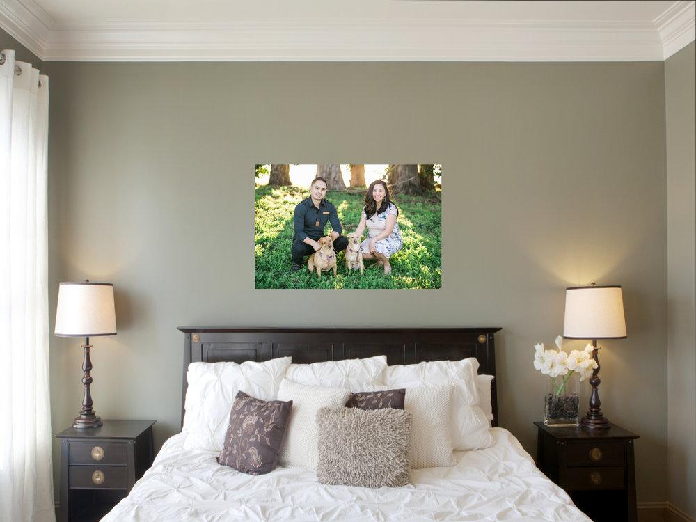 family portraits maria villano santa rosa