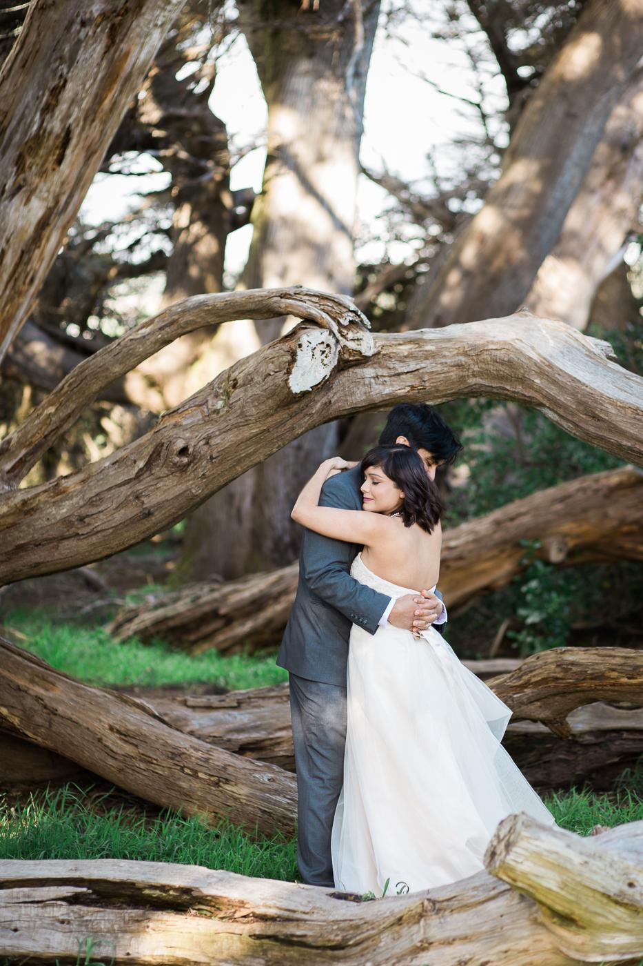 Mendocino-wedding-elopement-photographer-maria-villano
