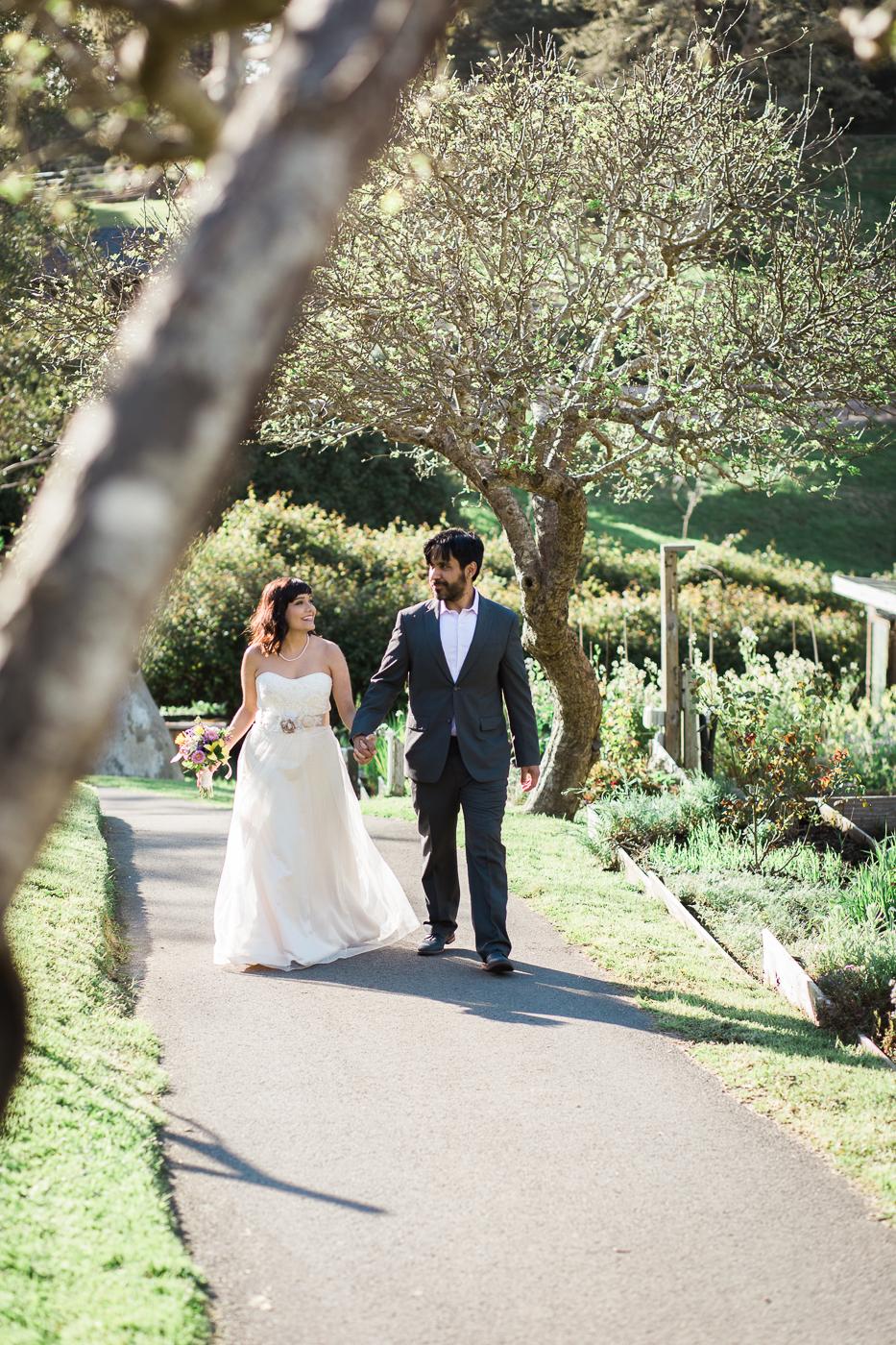 Mendocino-elopement-wedding-photographer-maria-villano