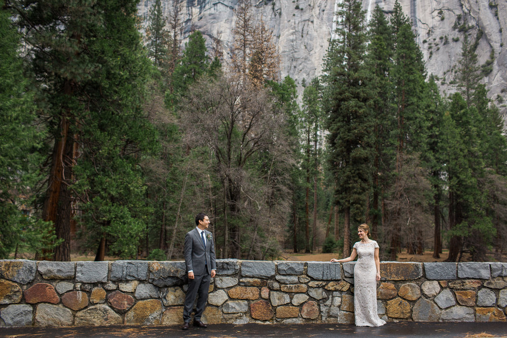 yosemite-majestic-hotel-wedding-maria-villano-photography