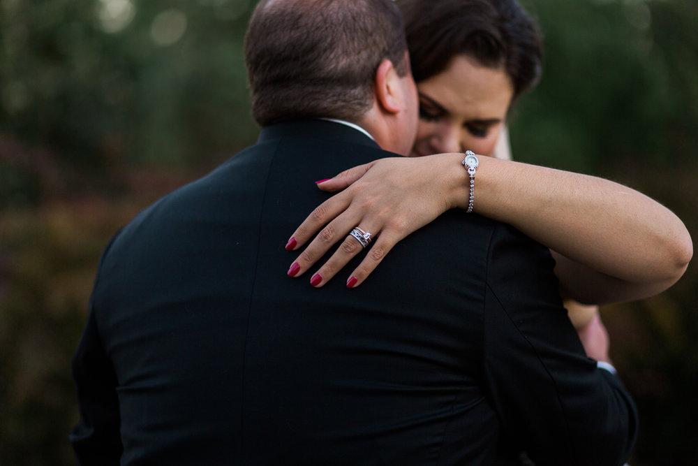 SWEET LANE GARDENS WEDDING MARIA VILLANO PHOTOGRAPHY
