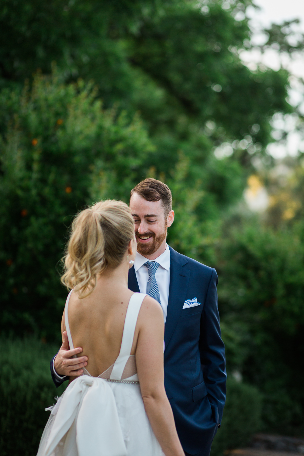 Kenwood-Inn-and-Spa-Elopement-Maria-Villano-Photography