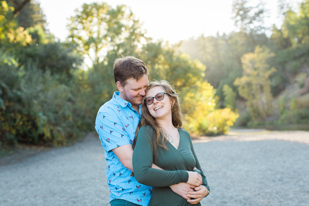 Sonoma County Engagement Photographer Maria Villano-8.jpg