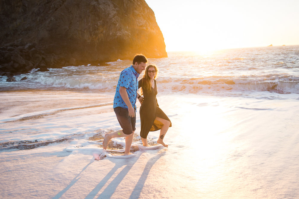 Sonoma County Engagement Photographer Maria Villano-10.jpg