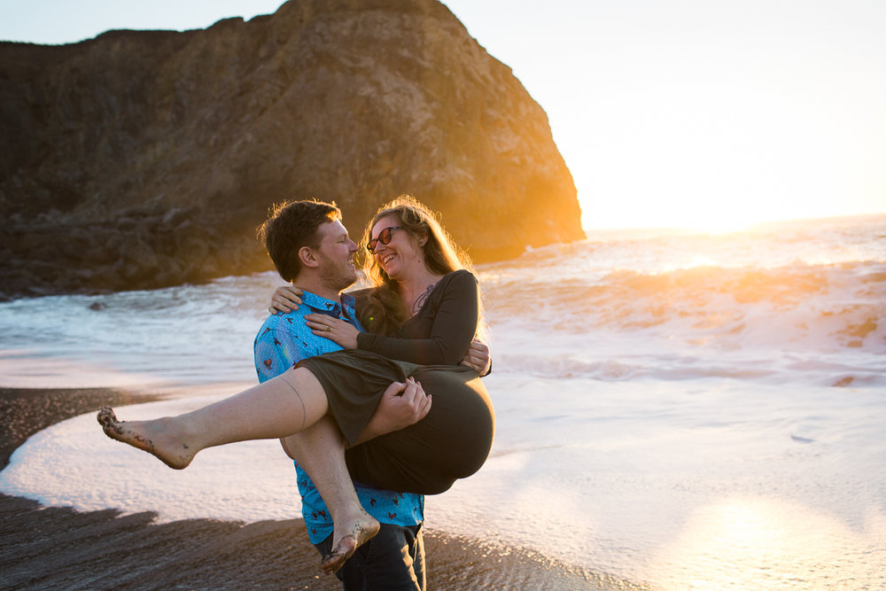 Sonoma County Engagement Photographer Maria Villano-11.jpg