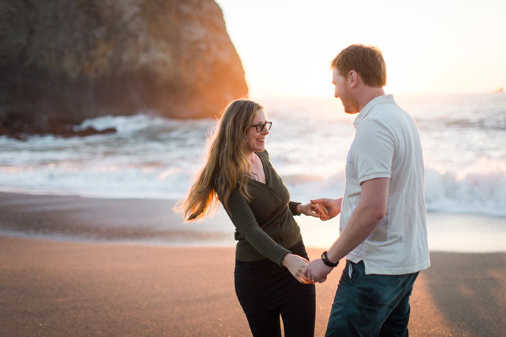 Sonoma County Engagement Photographer Maria Villano-13.jpg