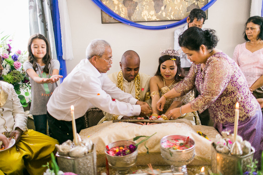Santa Rosa Cambodian Wedding Photography Maria Villano-71.jpg
