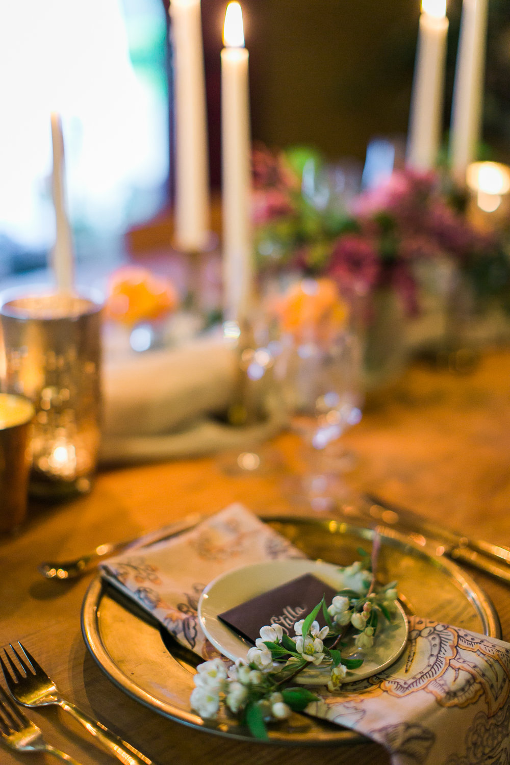 sonoma county wedding collective maria villano photography