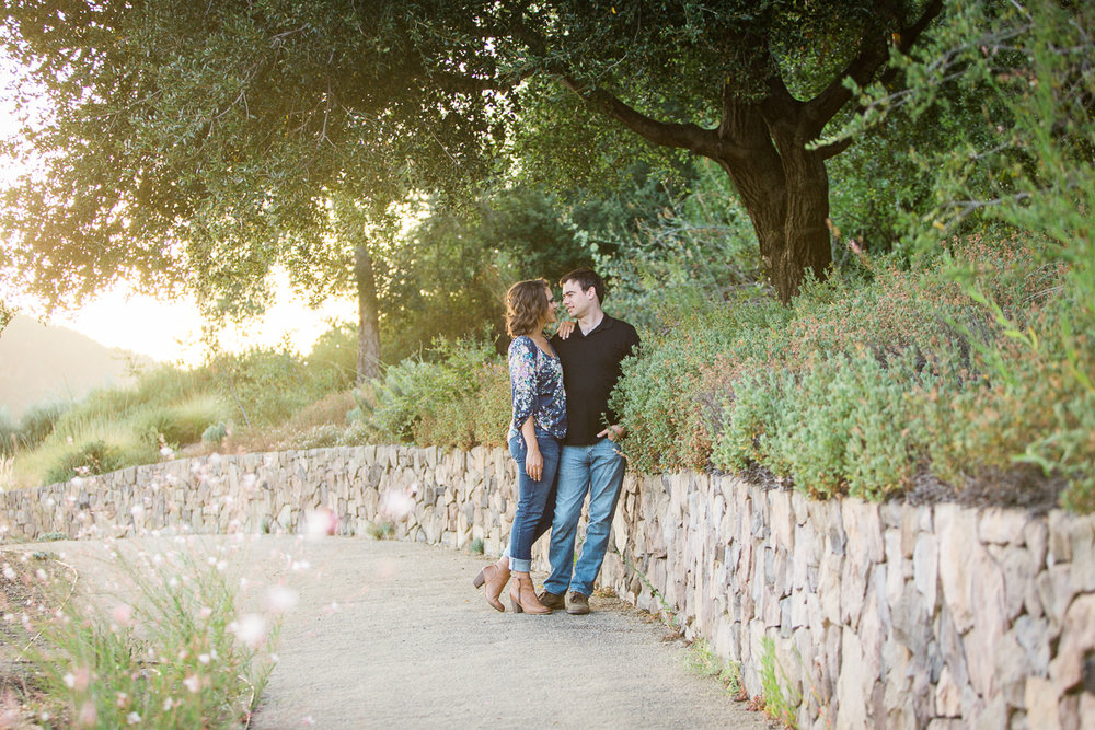 sonoma+county+vineyard+engagement+photographer.jpg