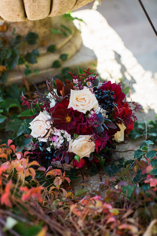 St. Helena V. Sattui Wedding Maria Villano Photography-2.jpg