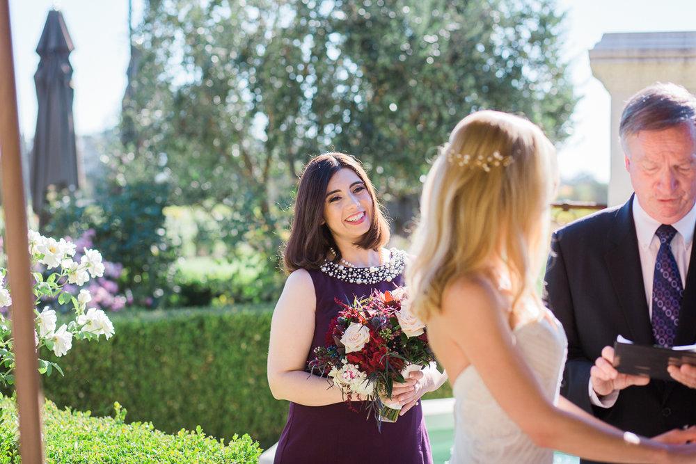 St. Helena V. Sattui Wedding Maria Villano Photography-22.jpg